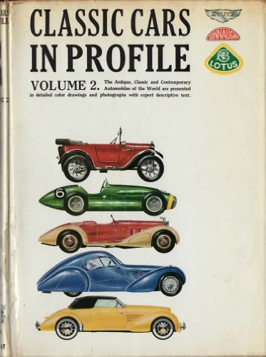 classic-cars-in-profile-volume-2