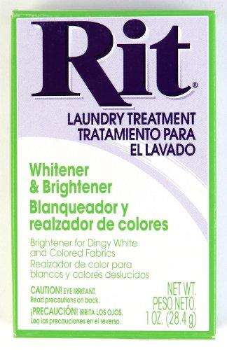 fabric-whitener-and-brightener