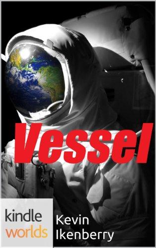 Silo Saga: Vessel (Kindle Worlds Novella)
