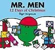 Mr. Men 12 Days of Christmas (Mr. Men & Little Miss Celebrations)