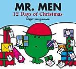 Mr. Men 12 Days of Christmas (Mr. Men...