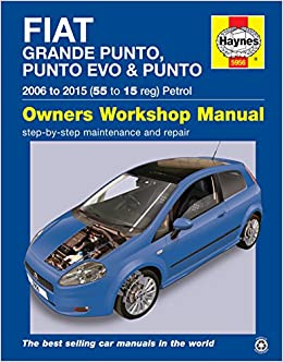 Randall owners manual