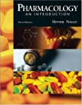 Pharmacology: An Introduction 5/e (Re...