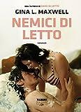Nemici di letto (Fabbri Life) (Italian Edition)
