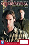 img - for Supernatural Beginnings End Issue #5 book / textbook / text book