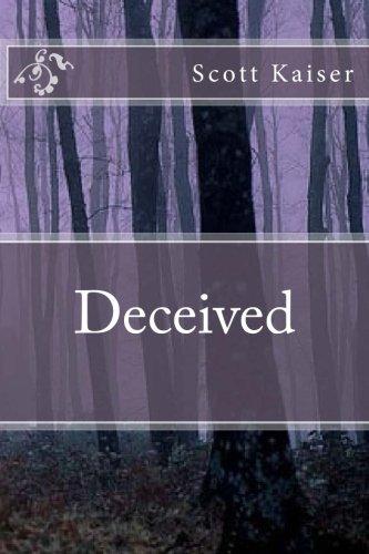 Deceived