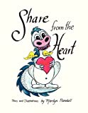Image of Share from The Heart