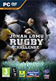 Cheapest Jonah Lomu Rugby Challenge on PC