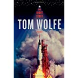 The Right Stuffby Tom Wolfe