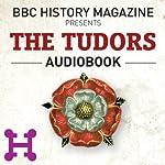 The Tudors | David Musgrove