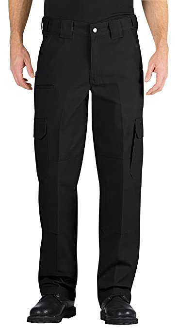 Ladies Chev Trousers