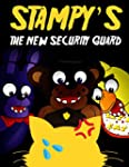 Stampy's The New Security Guard: An U...