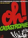echange, troc Ian Stewart - Oh, catastrophe