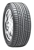 HANKOOK RH07 VENTUS AS XLPLY BW - P285/60R18 120H