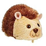 Furreal Friends - 21048 - Peluche - Furry Frenzies - Hrissonpar Hasbro