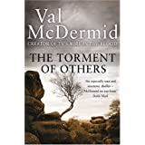 The Torment of Othersby Val McDermid