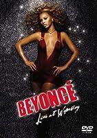 Beyonce - Live at Wembley [With Bonus CD] [DVD]