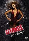 echange, troc Beyonce : Live At Wembley