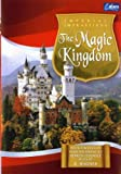 The Magic Kingdom [DVD]