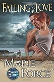 Falling for Love: McCarthys of Gansett Island, Book 4