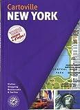 echange, troc Gallimard loisirs - New York