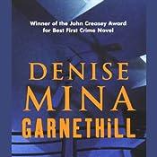 Garnethill | [Denise Mina]