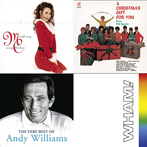 50-great-christmas-songs