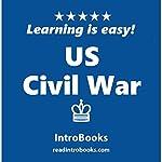 US Civil War |  IntroBooks