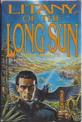 Litany of the Long Sun