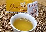 ジャスミン茶 ティーパック(2gX20パック)6箱セット