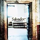 Salvador [Clean]