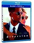 Diversion [Blu-ray + Copie digitale]