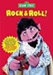 Sesame Street:Rock & Roll!