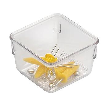 4 interdesign for Organiseur tiroir cuisine