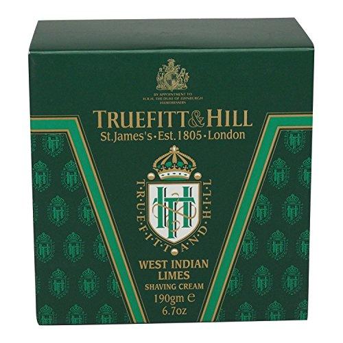 truefitt-hill-west-indian-limes-shaving-cream-190g-67oz