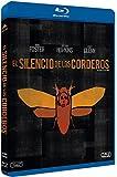 El Silencio De Los Corderos [Blu-ray]