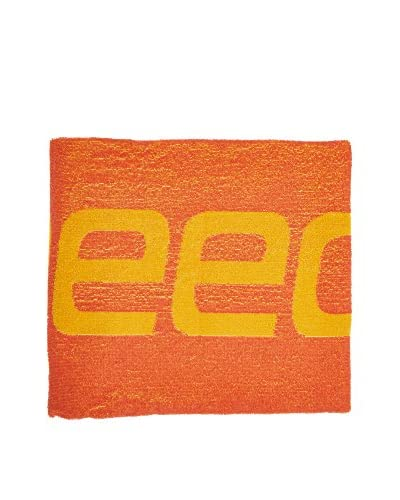 Speedo Asciugamano Performance Towel