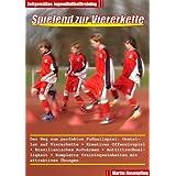 """Spielend zur Viererkette - Zeitgem��es Jugendfu�balltrainingvon """"Martin Hasenpflug"""""""