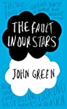 The Fault in Our Stars (Thorndike Literacy Bridge) by Green, John (2012) Hardcover