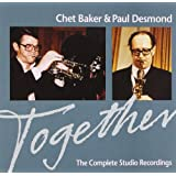 Together: Complete Studio Recordings