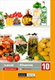 img - for Level Chemie 10. Schuljahr Sch lerbuch. Gymnasium Sachsen book / textbook / text book