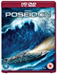 Poseidon [HD DVD] [Import anglais]