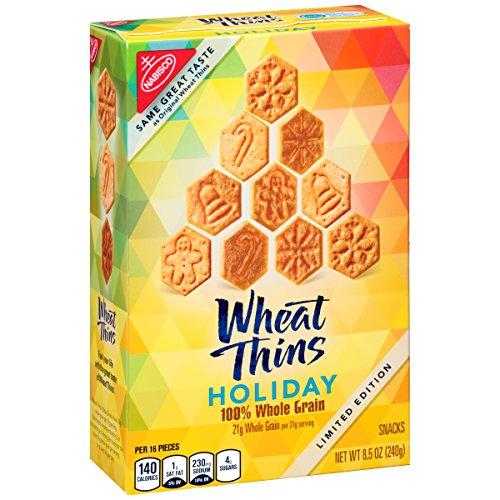 wheat-thins-seasonal-holiday-crackers-85-ounce