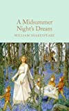 Image of A Midsummer Night's Dream (Macmillan Collector's Library)