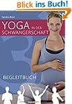 Yoga in der Schwangerschaft (Kartense...
