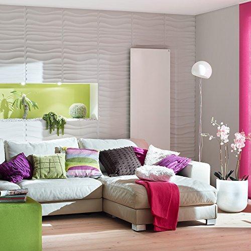 3D-panneaux-muraux-Kalle-dcoration-murale-plaquette-de-parement-pierre-de-parement-3m