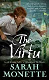 The Virtu (Ace Fantasy Book) (0441015166) by Monette, Sarah