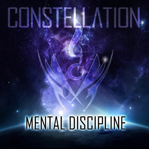 Mental Discipline-Constellation-2012-FWYH Download