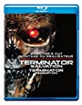 Terminator: Salvation (Director's Cut...