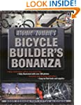 Atomic Zombie's Bicycle Builder's Bon...